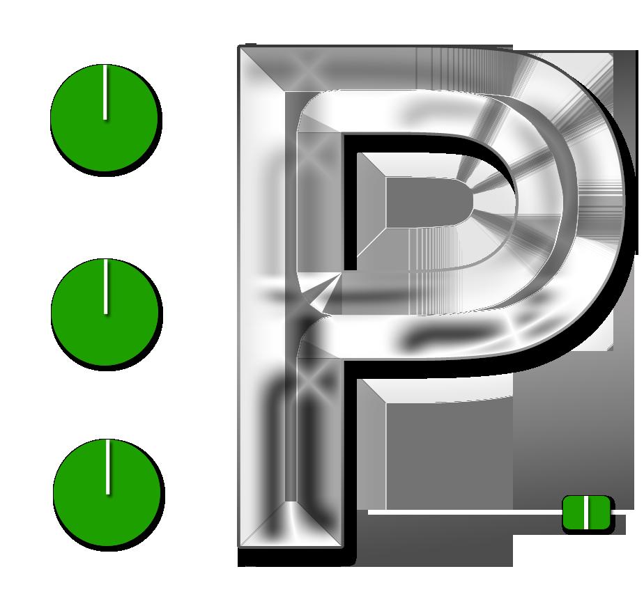 plughitzrecords